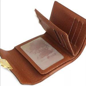 Louis Vuitton Bags - Louis Vuitton Portefeuille Koala Trifold Wallet